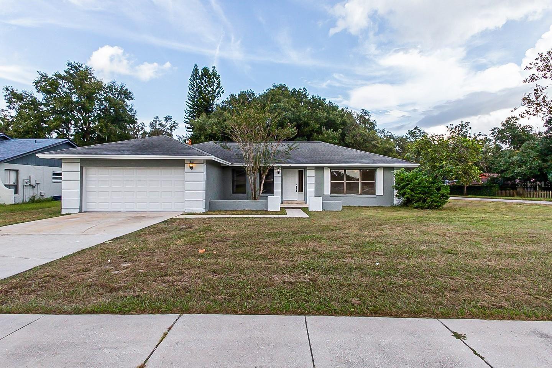 9123 WESTPORT TERRACE, Orlando, FL 32817 - #: O5978769
