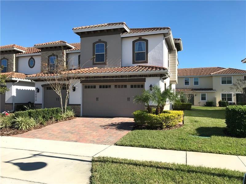 14016 HELSBY STREET, Orlando, FL 32832 - #: S5044769