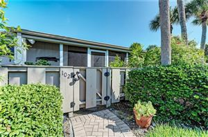 Photo of 6700 GULF OF MEXICO DRIVE #102, LONGBOAT KEY, FL 34228 (MLS # A4448770)