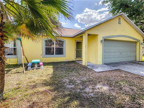 Photo of 346 COCOA COURT, KISSIMMEE, FL 34758 (MLS # O5853770)
