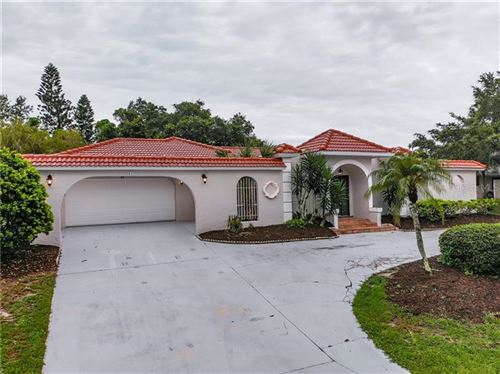 Photo of 41 LANDLUBBER LANE, OSPREY, FL 34229 (MLS # O5874770)