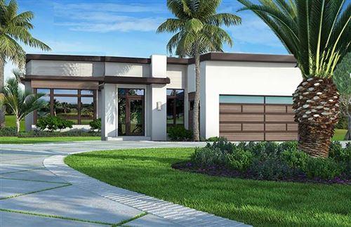 Photo of 3120 BANCROFT BOULEVARD, ORLANDO, FL 32833 (MLS # S5050770)