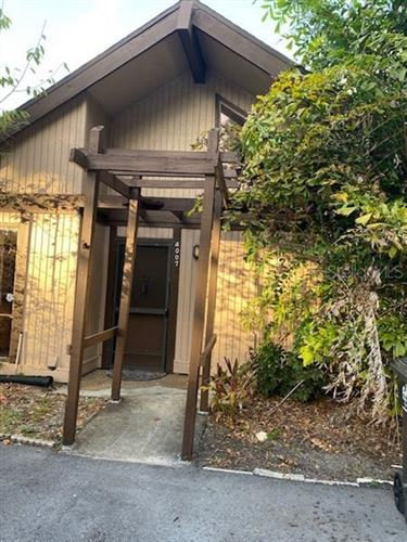 Main image for 4007 MURIEL PLACE #3-C, TAMPA,FL33614. Photo 1 of 13