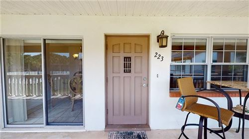 Main image for 650 PINELLAS POINT DRIVE S #223, ST PETERSBURG,FL33705. Photo 1 of 44