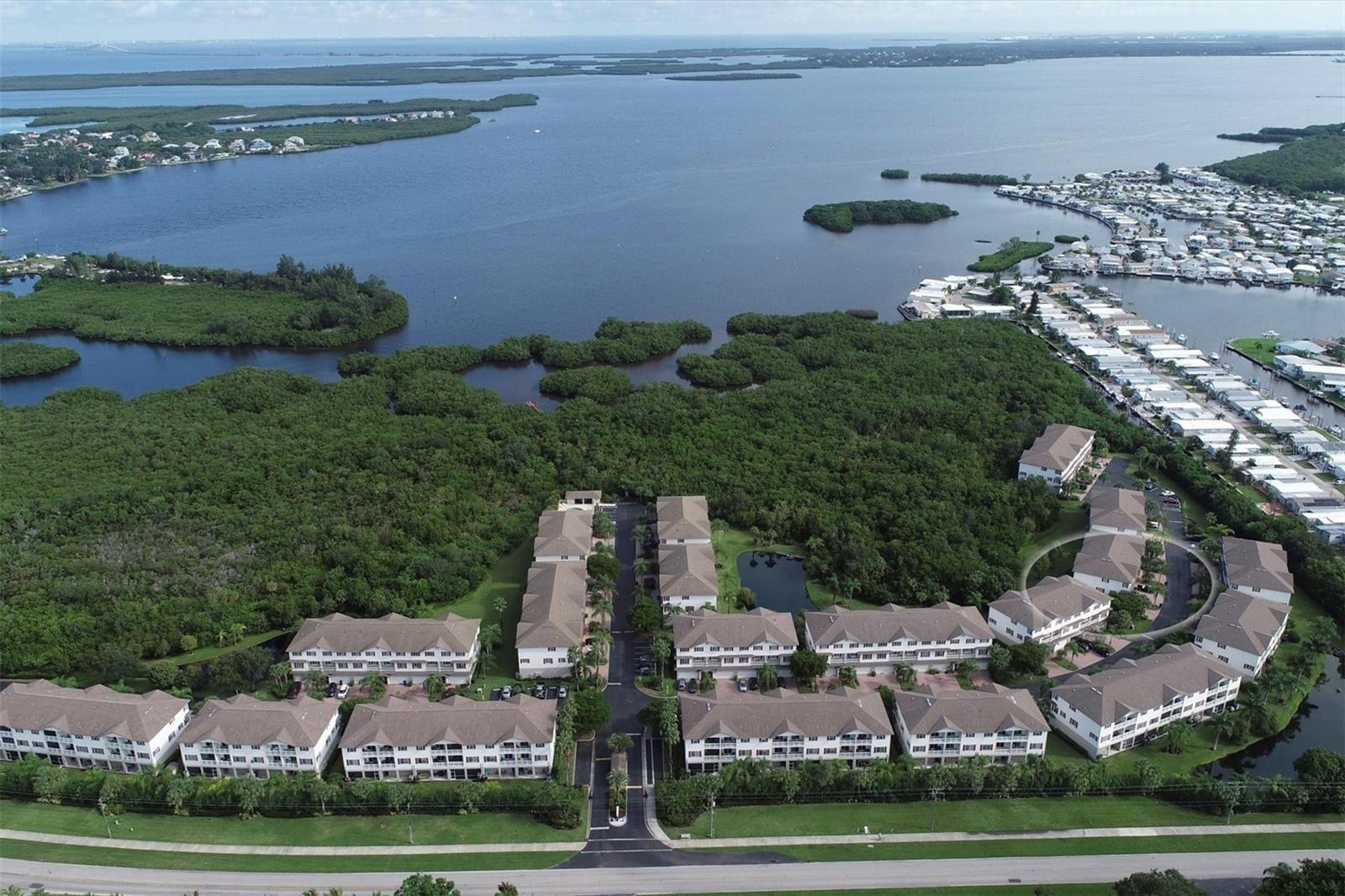 Photo of 3226 10TH LANE W, PALMETTO, FL 34221 (MLS # A4510770)