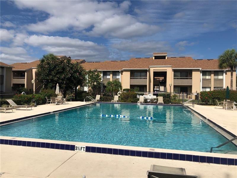 5067 VINELAND ROAD #202, Orlando, FL 32811 - MLS#: O5864770
