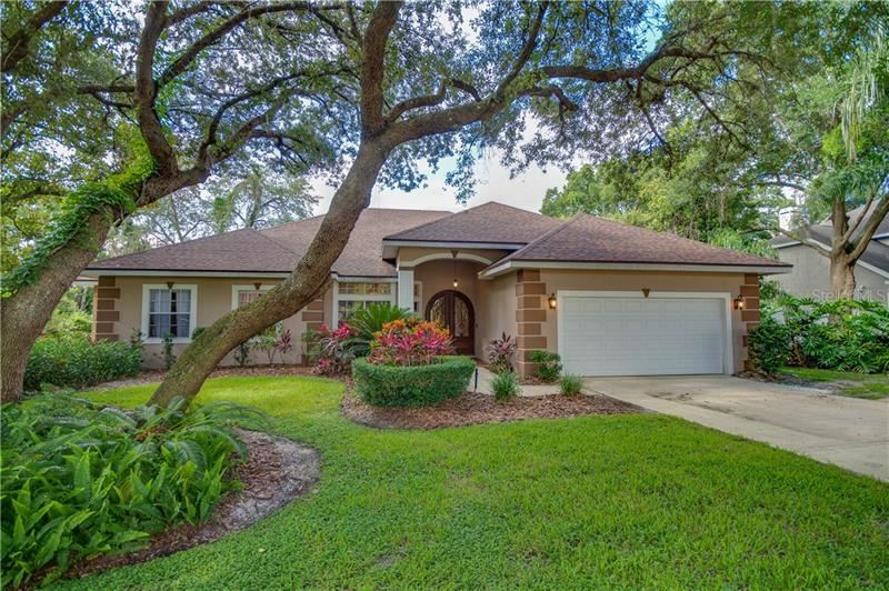 839 ROYALWOOD LANE, Oviedo, FL 32765 - #: O5877770