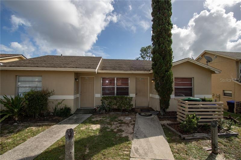 1255 WOODMAN WAY, Orlando, FL 32818 - MLS#: O5905770