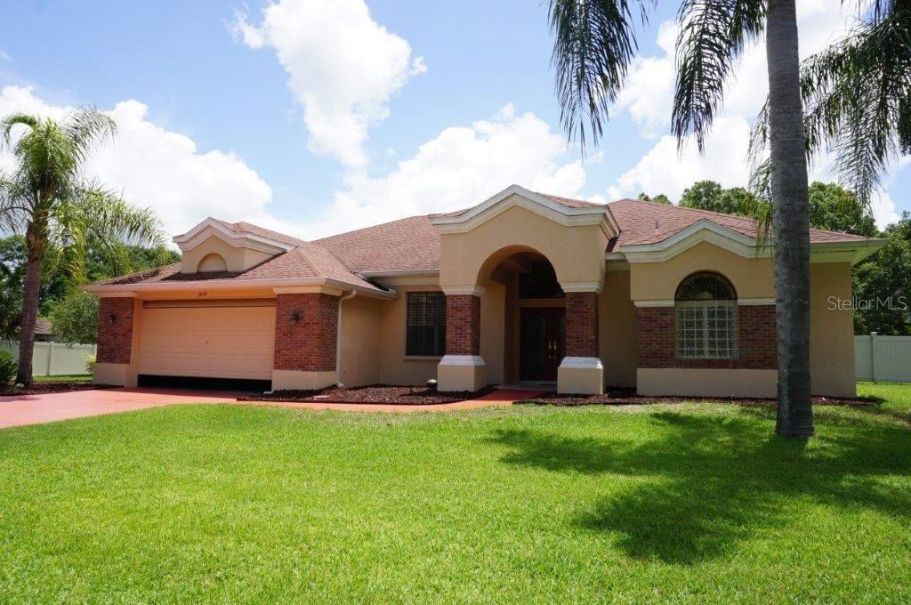 1030 ROWLAND PICKERT LANE, Lutz, FL 33548 - #: W7834770
