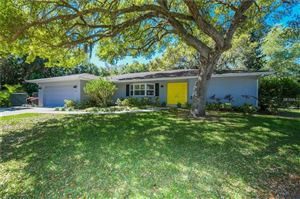 Photo of 5303 SIESTA COVE DRIVE, SARASOTA, FL 34242 (MLS # A4429771)