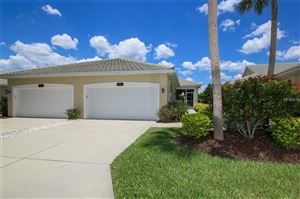 Photo of 784 TARTAN DRIVE #784, VENICE, FL 34293 (MLS # N6105771)