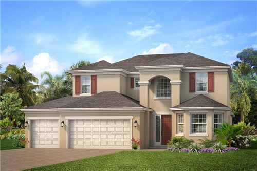 Photo of 410 WEXHAM COURT, CASSELBERRY, FL 32707 (MLS # O5832771)