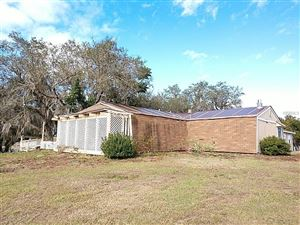 Photo of 955 BLASCO ROAD, BABSON PARK, FL 33827 (MLS # P4903771)
