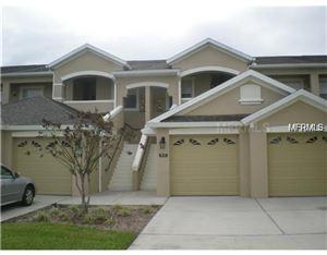 Photo of 9434 MYRTLE CREEK LANE #915, ORLANDO, FL 32832 (MLS # S5010771)