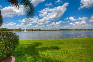 Main image for 15908 GOLDEN LAKES DRIVE, WIMAUMA,FL33598. Photo 1 of 46