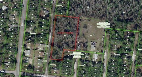 Main image for 10302 POPLAR STREET, NEW PORT RICHEY,FL34654. Photo 1 of 1