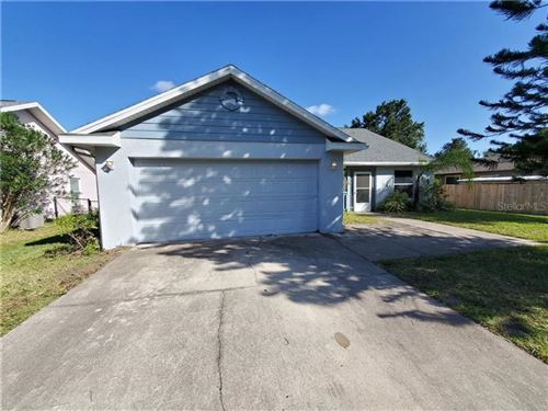 Photo of 5506 79TH AVENUE E, PALMETTO, FL 34221 (MLS # T3274771)