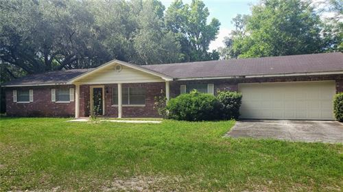 Main image for 3521 N WILDER ROAD, PLANT CITY, FL  33565. Photo 1 of 14