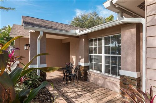 Photo of 8185 PERTH DRIVE, LARGO, FL 33773 (MLS # U8070771)
