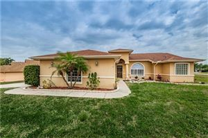 Main image for 7856 EMPIRE COURT, NEW PORT RICHEY, FL  34654. Photo 1 of 40