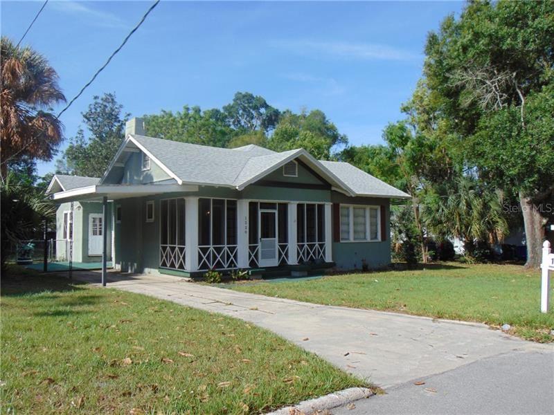 1220 RUBY STREET, Lakeland, FL 33815 - #: L4911771