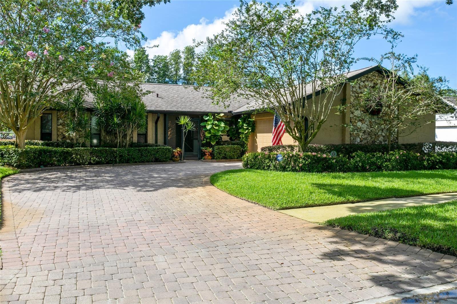 1389 SAWGRASS COURT, Winter Park, FL 32792 - #: O5968771