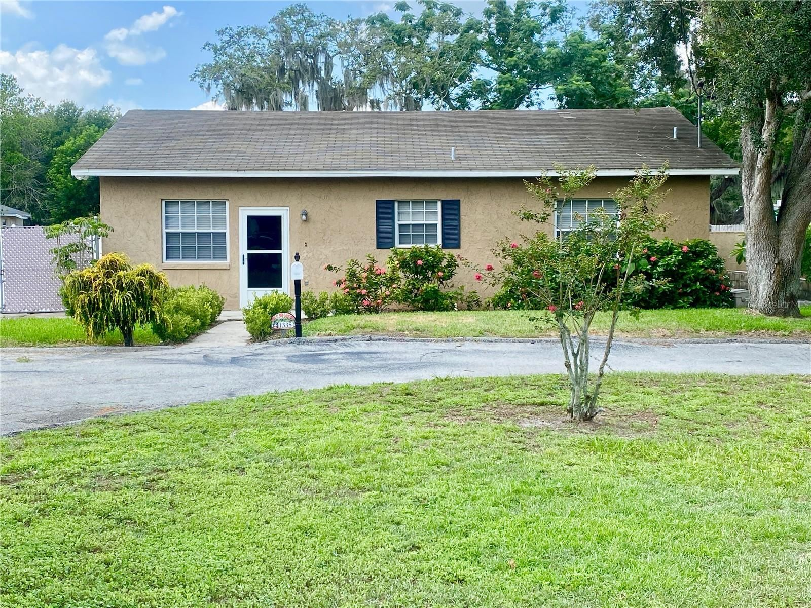 1335 34TH STREET NW, Winter Haven, FL 33881 - #: P4916771