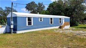 Main image for 11422 LITTLE ROAD, NEW PORT RICHEY,FL34654. Photo 1 of 10