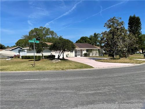 Photo of 2157 LAKEWOOD DRIVE, NOKOMIS, FL 34275 (MLS # D6117772)