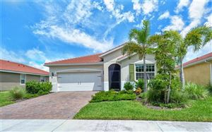 Photo of 11642 PARROTFISH STREET, VENICE, FL 34292 (MLS # N6106772)