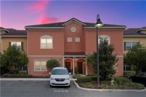 Photo of 8959 CANDY PALM ROAD, KISSIMMEE, FL 34747 (MLS # S5011772)
