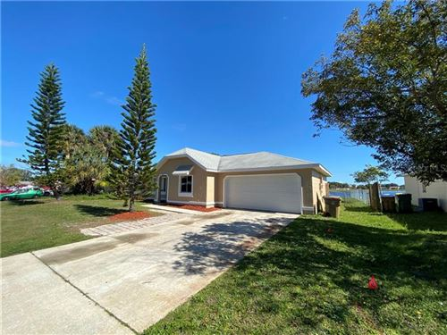 Photo of 980 FLORIDA PARKWAY, KISSIMMEE, FL 34743 (MLS # S5030772)