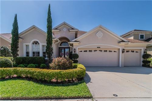 Photo of 8309 OLD TOWN DRIVE, TAMPA, FL 33647 (MLS # T3295772)