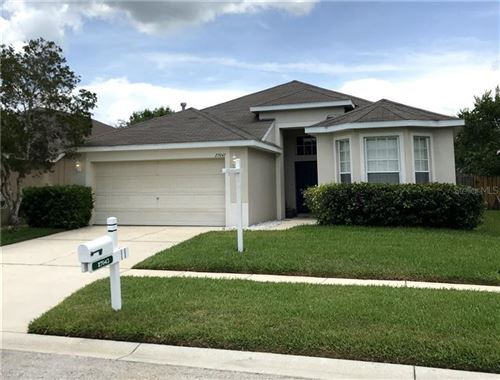 Main image for 27043 PALMBROOK COURT, WESLEY CHAPEL, FL  33544. Photo 1 of 16