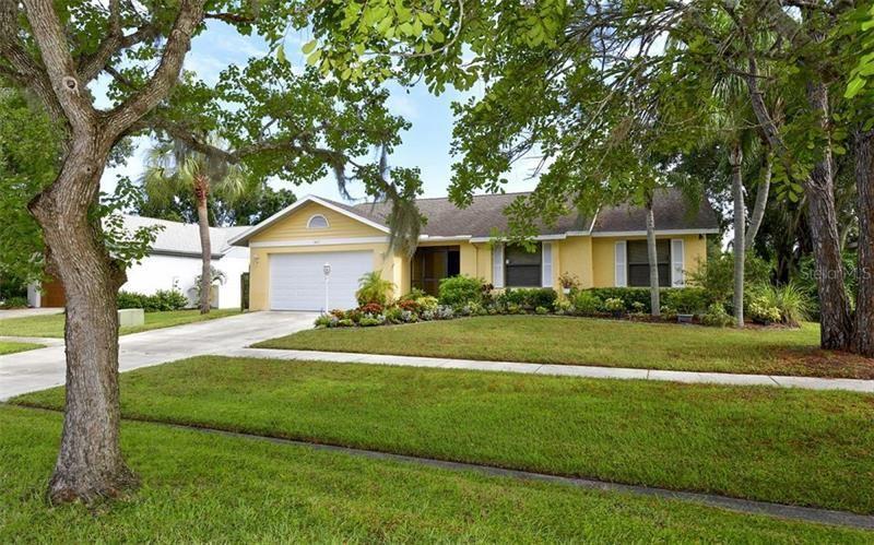 5417 COLONIAL OAKS BOULEVARD, Sarasota, FL 34232 - #: A4482772