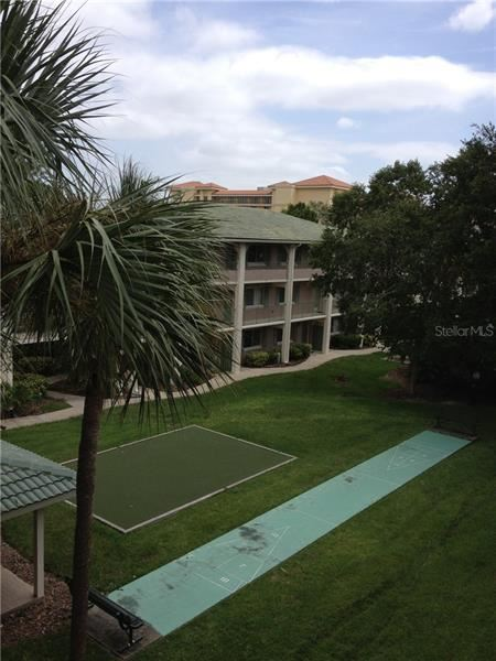 115 OYSTER BAY CIRCLE #340, Altamonte Springs, FL 32701 - #: G5026772