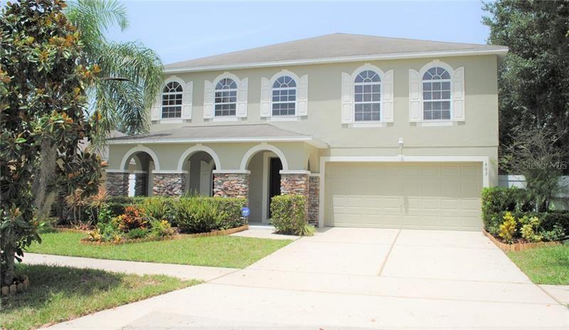 403 NUESTRA PLACE, Groveland, FL 34736 - #: G5030772