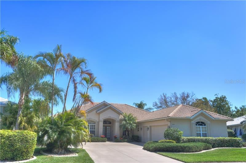 609 COCKATOO CIRCLE, Venice, FL 34285 - #: N6108772