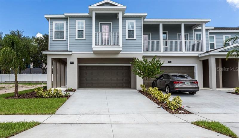 948 GRAND WILDMERE COVE, Longwood, FL 32750 - MLS#: O5851772