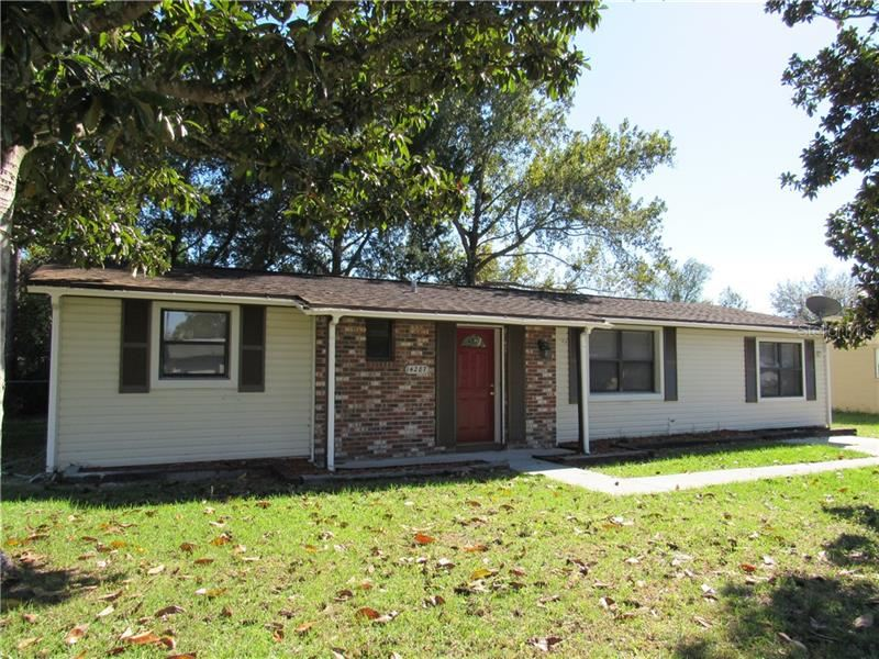 14287 SW 39TH TERRACE, Ocala, FL 34473 - #: OM611772