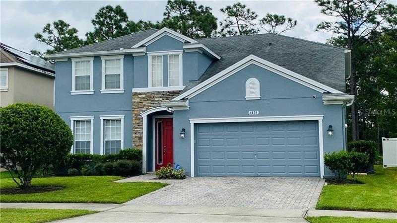 4070 CRESWICK CIRCLE, Orlando, FL 32829 - MLS#: R4903772