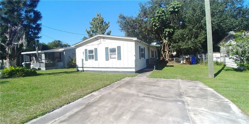 1613 SUNNY STREET, Kissimmee, FL 34741 - #: S5042772