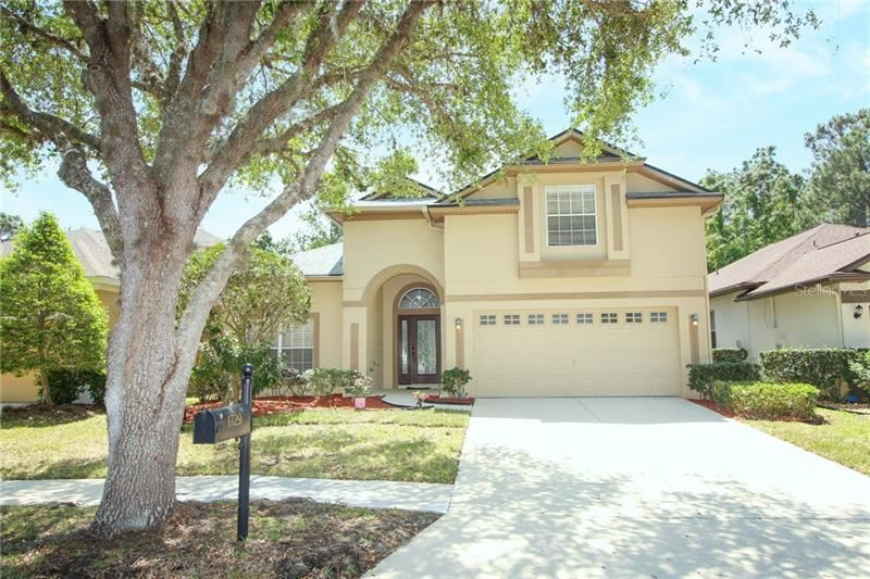 1729 CHERRY RIDGE DRIVE, Lake Mary, FL 32746 - #: S5048772