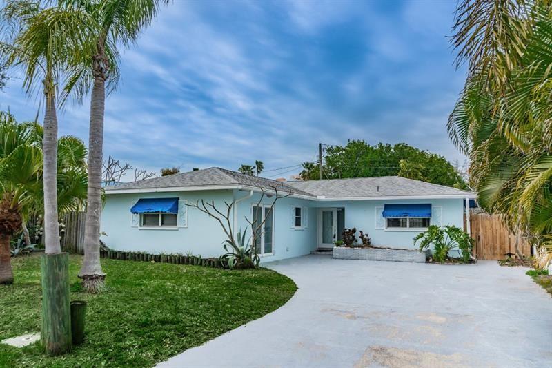 920 NARCISSUS AVENUE, Clearwater, FL 33767 - MLS#: U8114772