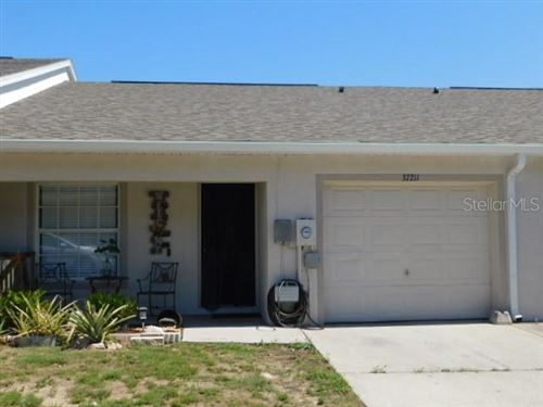 Main image for 37211 GRASSY HILL LANE, DADE CITY, FL  33525. Photo 1 of 23
