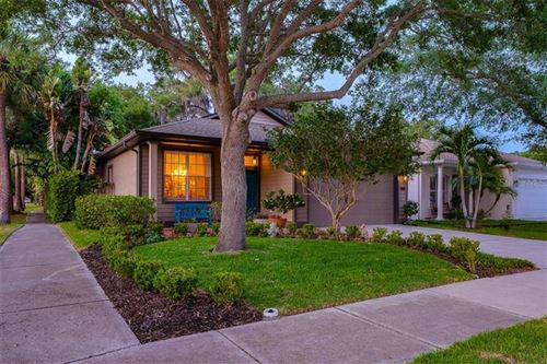 Main image for 3223 W PRICE AVENUE, TAMPA, FL  33611. Photo 1 of 72