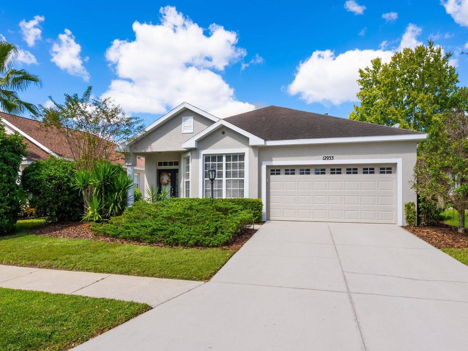 12933 NIGHTSHADE PLACE, Lakewood Ranch, FL 34202 - #: A4514773