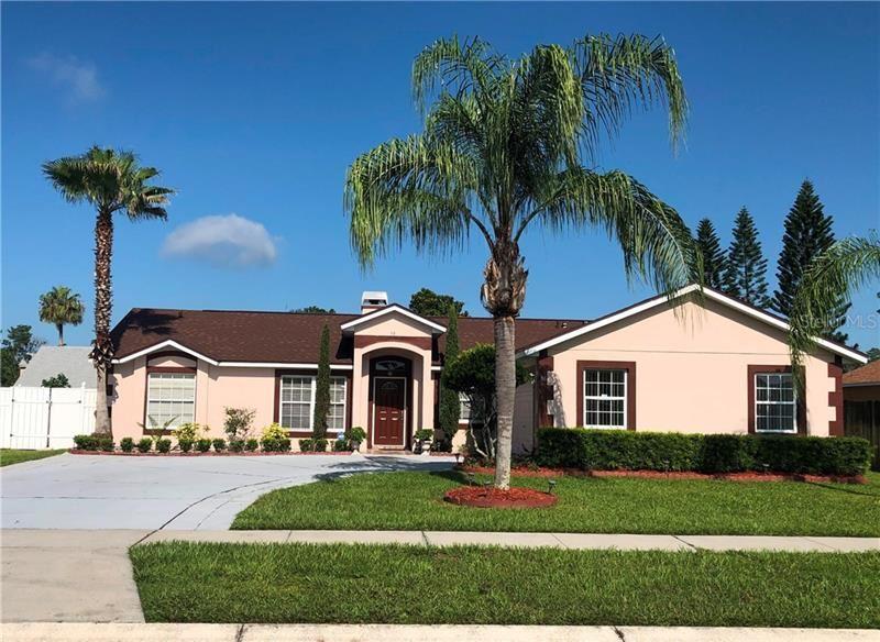 38 PINE ARBOR DRIVE, Orlando, FL 32825 - #: O5876773