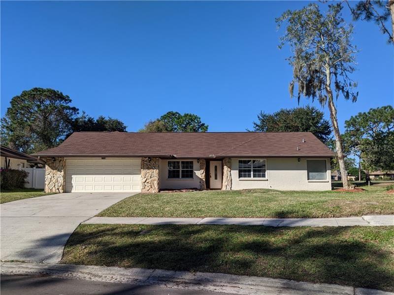 4720 WINDFLOWER CIRCLE, Tampa, FL 33624 - MLS#: T3224773
