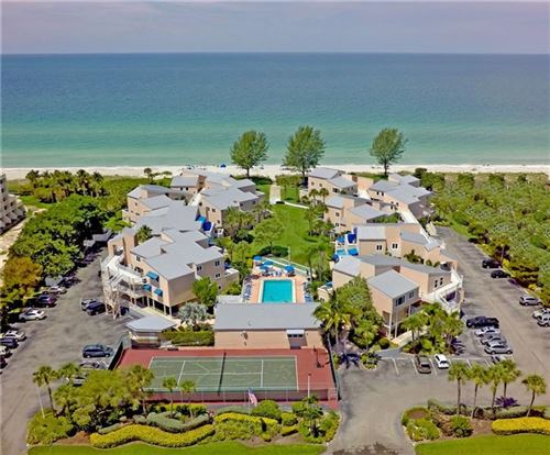 Photo of 4725 GULF OF MEXICO DRIVE #211, LONGBOAT KEY, FL 34228 (MLS # A4454774)